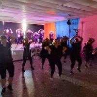 fdm_danse