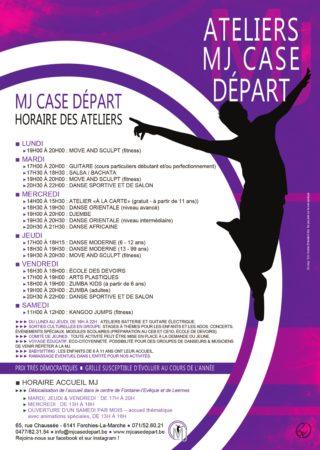 Grille horaire_casedepart-1