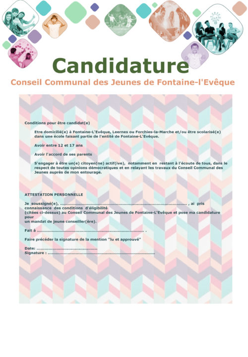 CCJ candidature1 verso